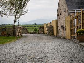 Bwthyn Siwan - Anglesey - 1007388 - thumbnail photo 33