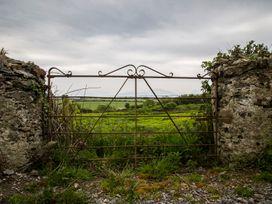 Bwthyn Siwan - Anglesey - 1007388 - thumbnail photo 32