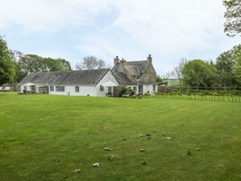 Bwthyn Siwan - Anglesey - 1007388 - thumbnail photo 29