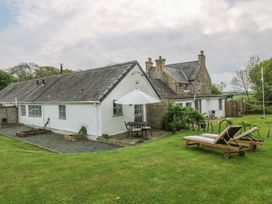 Bwthyn Siwan - Anglesey - 1007388 - thumbnail photo 30
