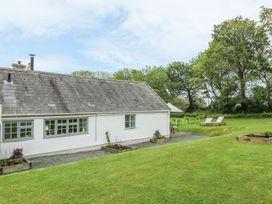 Bwthyn Siwan - Anglesey - 1007388 - thumbnail photo 31