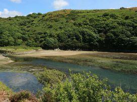 Maerdy Lodge - South Wales - 1007390 - thumbnail photo 20
