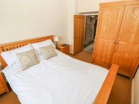 Maerdy Lodge - South Wales - 1007390 - thumbnail photo 13