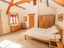 Maerdy Lodge - South Wales - 1007390 - thumbnail photo 11