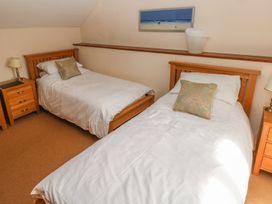 Maerdy Lodge - South Wales - 1007390 - thumbnail photo 14