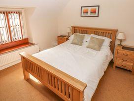 Maerdy Lodge - South Wales - 1007390 - thumbnail photo 12