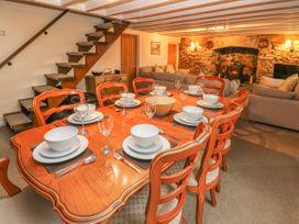 Maerdy Lodge - South Wales - 1007390 - thumbnail photo 7