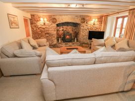 Maerdy Lodge - South Wales - 1007390 - thumbnail photo 5