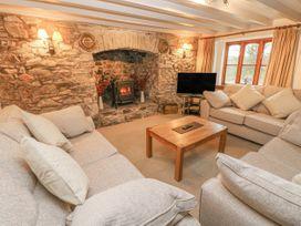Maerdy Lodge - South Wales - 1007390 - thumbnail photo 4