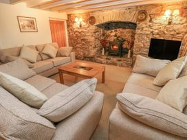 Maerdy Lodge - South Wales - 1007390 - thumbnail photo 2