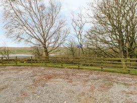 Goldsborough Cottage - Yorkshire Dales - 1007453 - thumbnail photo 20