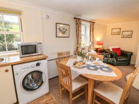 Goldsborough Cottage - Yorkshire Dales - 1007453 - thumbnail photo 9