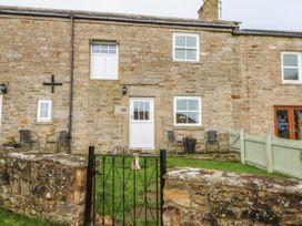 Goldsborough Cottage - Yorkshire Dales - 1007453 - thumbnail photo 17