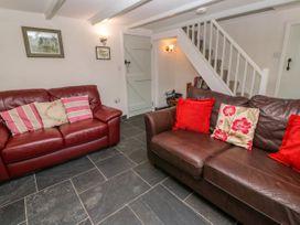 Rose Cottage - Cornwall - 1007457 - thumbnail photo 6