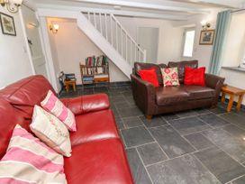 Rose Cottage - Cornwall - 1007457 - thumbnail photo 7