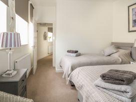 Apartment 3B - Norfolk - 1007458 - thumbnail photo 25