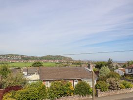 Penrhyn View - North Wales - 1007463 - thumbnail photo 27