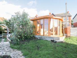 Bay View House - North Wales - 1007469 - thumbnail photo 16