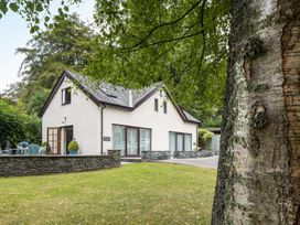 Lakeside Cottage - Lake District - 1007506 - thumbnail photo 1