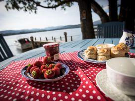Lakeside Cottage - Lake District - 1007506 - thumbnail photo 15
