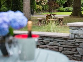 Waterhead Cottage - Lake District - 1007507 - thumbnail photo 9
