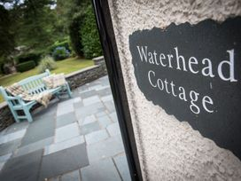 Waterhead Cottage - Lake District - 1007507 - thumbnail photo 2
