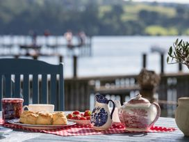 Waterhead Cottage - Lake District - 1007507 - thumbnail photo 15