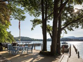 Waterhead Cottage - Lake District - 1007507 - thumbnail photo 22