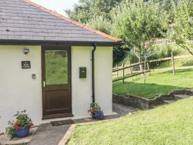 Hazel Cottage - Cornwall - 1007510 - thumbnail photo 2