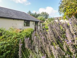 Hazel Cottage - Cornwall - 1007510 - thumbnail photo 1