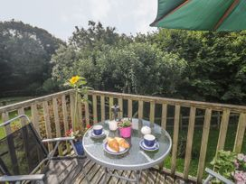 Hazel Cottage - Cornwall - 1007510 - thumbnail photo 14