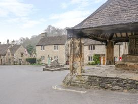 Pike Cottage - Cotswolds - 1007513 - thumbnail photo 25
