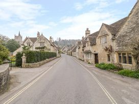 Pike Cottage - Cotswolds - 1007513 - thumbnail photo 27