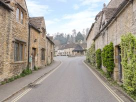 Pike Cottage - Cotswolds - 1007513 - thumbnail photo 29