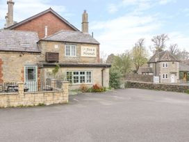 Pike Cottage - Cotswolds - 1007513 - thumbnail photo 30