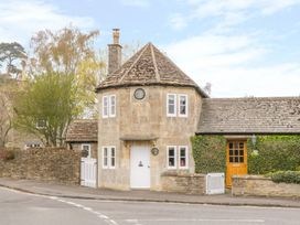Pike Cottage - Cotswolds - 1007513 - thumbnail photo 2
