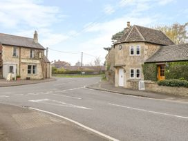 Pike Cottage - Cotswolds - 1007513 - thumbnail photo 3