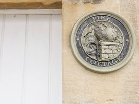 Pike Cottage - Cotswolds - 1007513 - thumbnail photo 4