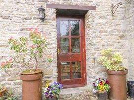 Pike Cottage - Cotswolds - 1007513 - thumbnail photo 20