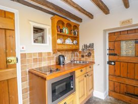 Pike Cottage - Cotswolds - 1007513 - thumbnail photo 11
