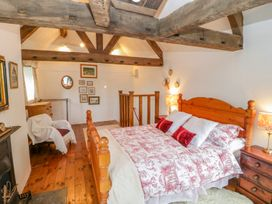 Pike Cottage - Cotswolds - 1007513 - thumbnail photo 15
