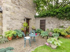 Pike Cottage - Cotswolds - 1007513 - thumbnail photo 21
