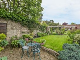 Pike Cottage - Cotswolds - 1007513 - thumbnail photo 23