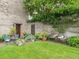 Pike Cottage - Cotswolds - 1007513 - thumbnail photo 22