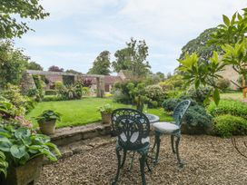 Pike Cottage - Cotswolds - 1007513 - thumbnail photo 24