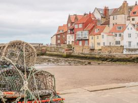 Whitby Sands - Whitby & North Yorkshire - 1007522 - thumbnail photo 20