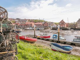 Whitby Sands - Whitby & North Yorkshire - 1007522 - thumbnail photo 18