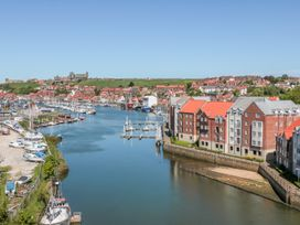 Whitby Sands - Whitby & North Yorkshire - 1007522 - thumbnail photo 19