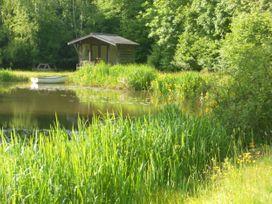 Berrys Place Farm Cottage - Cotswolds - 1007579 - thumbnail photo 15