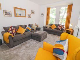 Lyngaran House - Anglesey - 1007580 - thumbnail photo 5